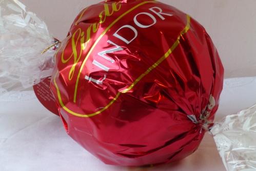 lindor 001