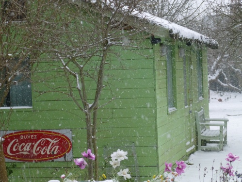 snowy shed 003