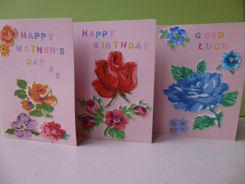 flower cards 001