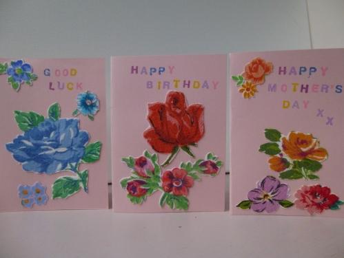 flower cards 005