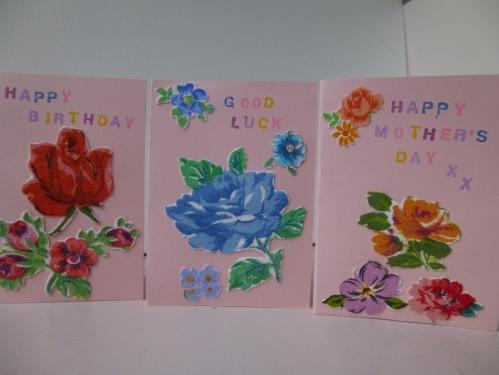 flower cards 006