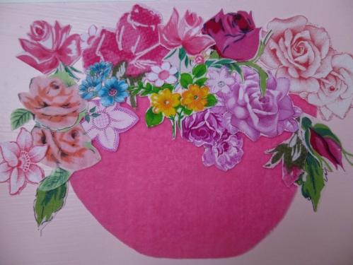 pink & blue flower bowls 007