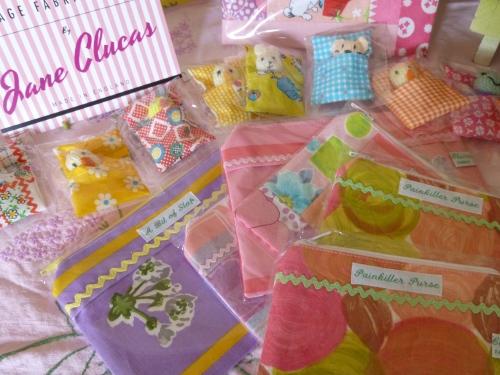 Pretty pastel style fair 002