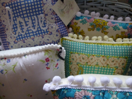 Pretty pastel style fair 010