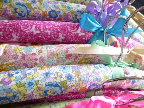 Pretty pastel style fair 014