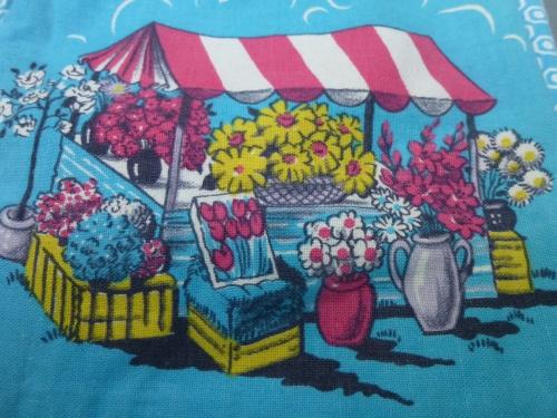 spittalfields market 061